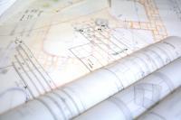 Planung-